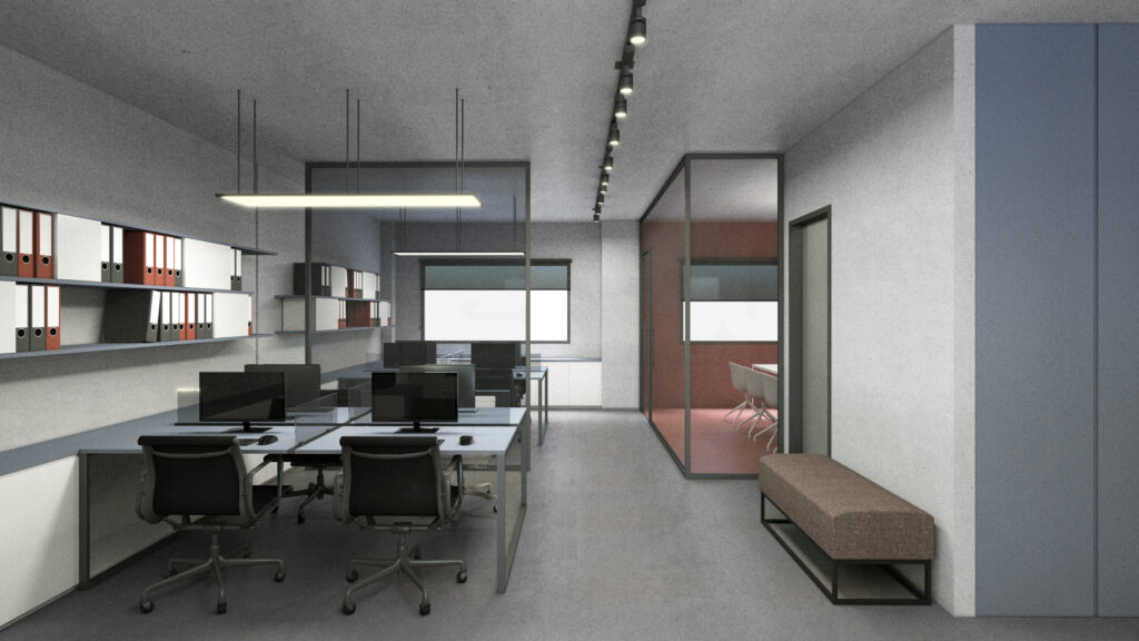 officesdesign